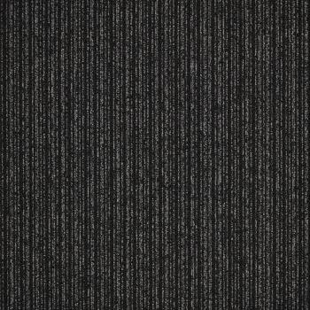 modulyss carpet tiles First Streamline 991
