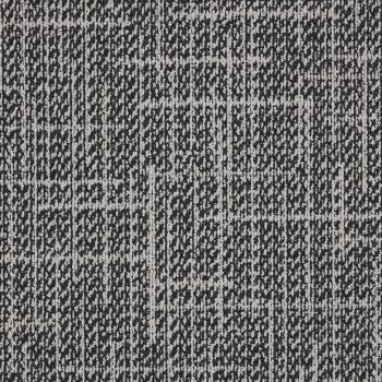 modulyss DSGN Tweed 039