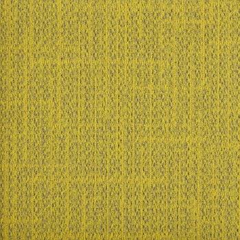 modulyss DSGN Tweed 204