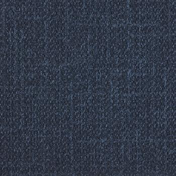 modulyss DSGN Tweed 569