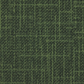 modulyss DSGN Tweed 695