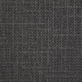 modulyss DSGN Tweed 822