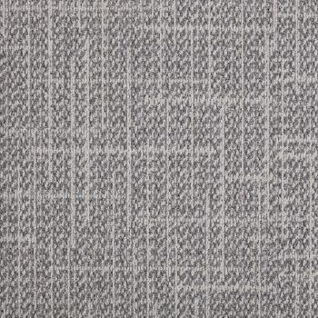 modulyss DSGN Tweed 912