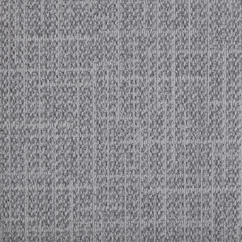 modulyss DSGN Tweed 914