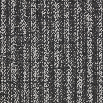 modulyss DSGN Tweed 990