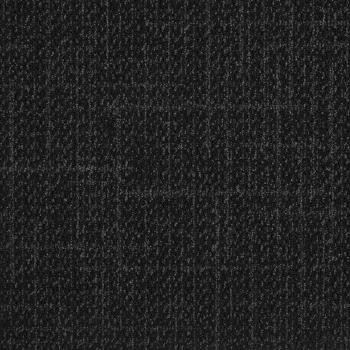 modulyss DSGN Tweed 995