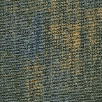 modulyss carpet tiles Pixel 668