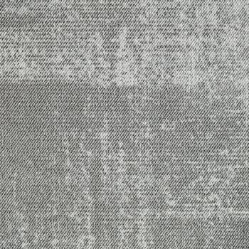 modulyss carpet tiles Pixel 907