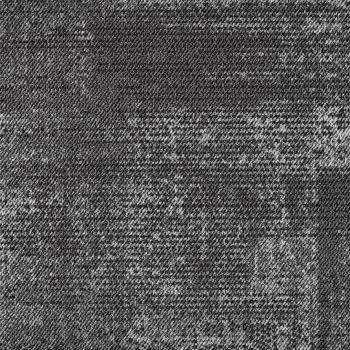 modulyss carpet tiles Pixel 995