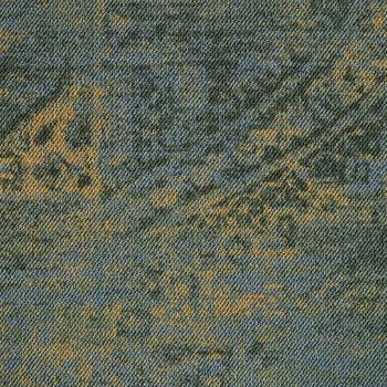 modulyss carpet tiles Patchwork 668