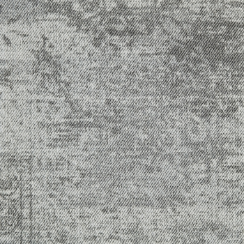 modulyss carpet tiles Patchwork 907