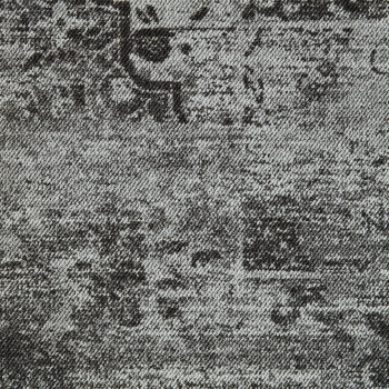 modulyss carpet tiles Patchwork 995