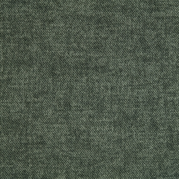 modulyss carpet tiles Pattern 668