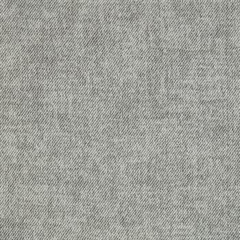 modulyss carpet tiles Pattern 909