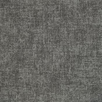 modulyss carpet tiles Pattern 995