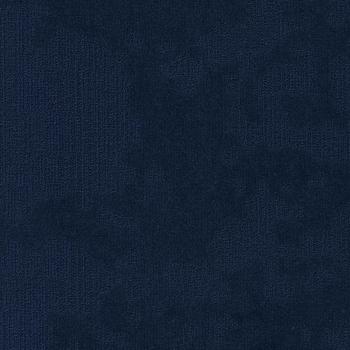 modulyss carpet tiles