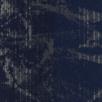 modulyss carpet tiles Dawn