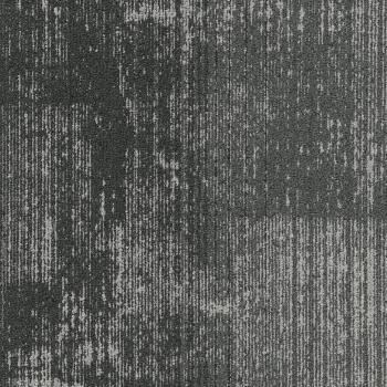 modulyss carpet tiles Dusk