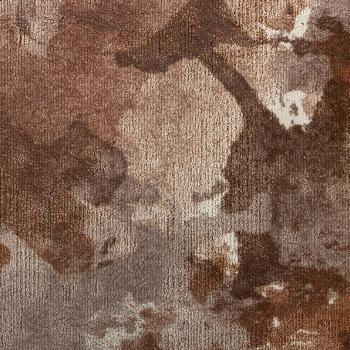 modulyss carpet tiles Fluid& 306