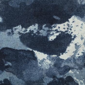 modulyss carpet tiles Fluid& 569