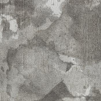 modulyss carpet tiles Fluid& 850