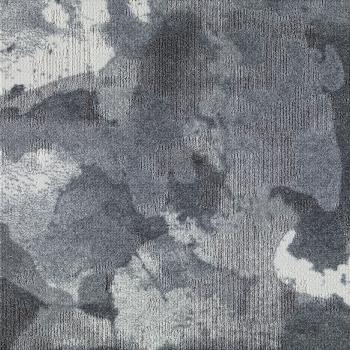 modulyss carpet tiles Fluid& 961